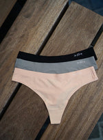 "Fitties ""Classic"" 3er - Set - the fittery"