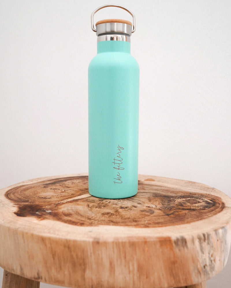 Limited Edition - Hydro Bottle