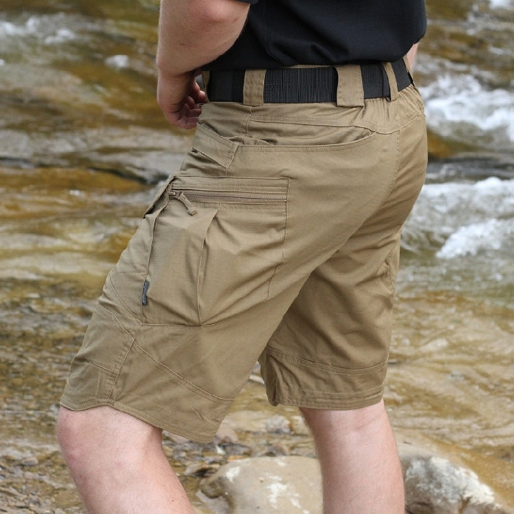 Today 50% OFF-- TACTICAL SHORTS