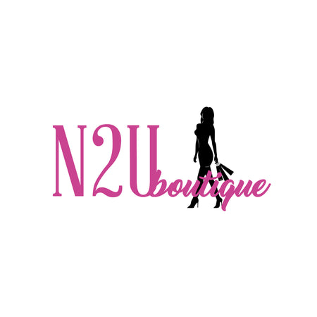 "N 2 U Boutique ""for the sassy and classy"""
