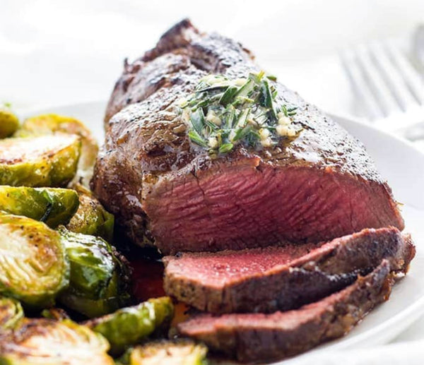 Filet_mignon_christmas