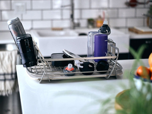 Dorai dish rack base