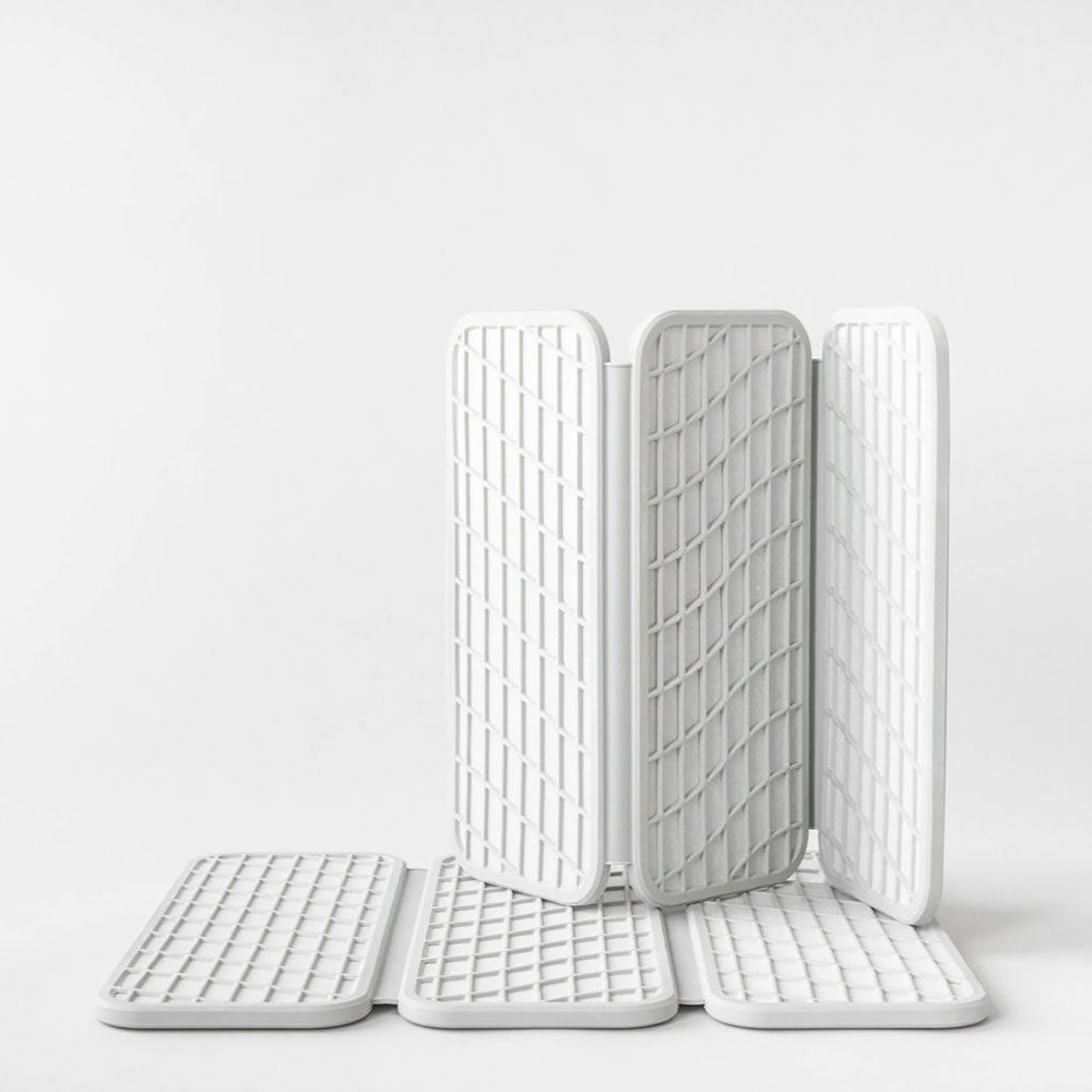 Dorai Dish Pad 3-Pack Bundle