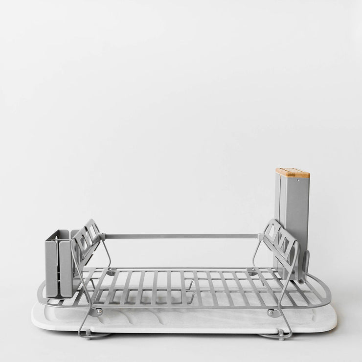 Dish Rack Accessory Bundle