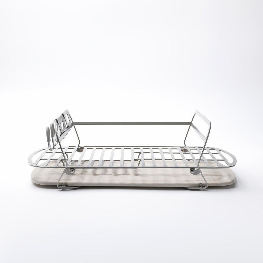 Cup Holders for the Dorai Dish Rack