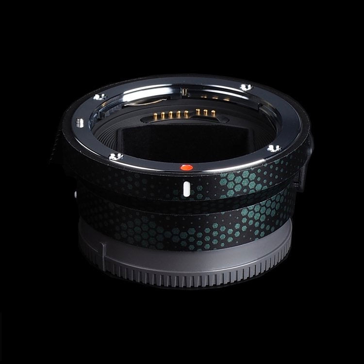 SIGMA MC-11 Mount Adapter Skin