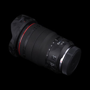 Canon RF 15-35mm F2.8L IS USM Lens Skin