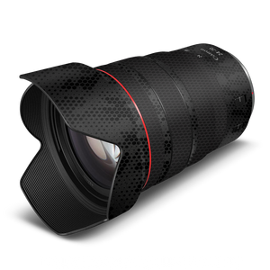 Canon RF 24-105mm F4 - RF Mount