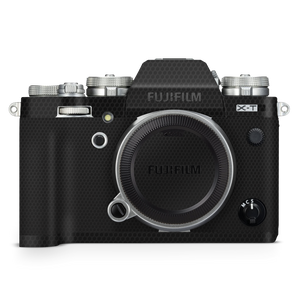 Fujifilm XT-3 Mirrorless Camera Skin