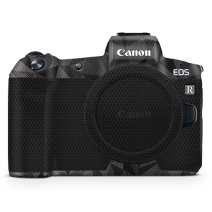 Canon EOS R Mirrorless Camera Skin