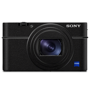 Sony RX100 V Mirrorless Camera Skin