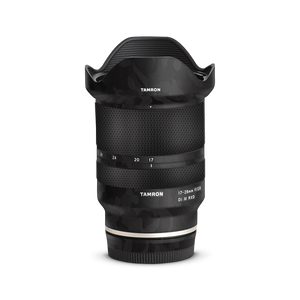 Tamron SP 70-200mm F2.8 Di VC USD G2 (A025) (For Nikon) Lens Skin