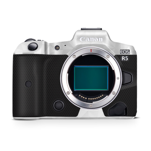 Canon EOS R5 Camera Protection Skin