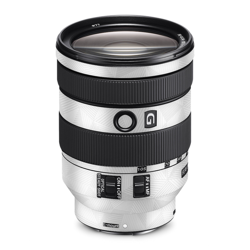 ZEISS Loxia 25mm F2.4 (Sony E-mount) Lens Skin