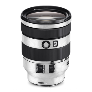 SONY FE 12-24mm F2.8 GM Lens Skin