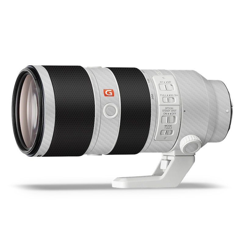Canon RF 800mm F11 IS STM Lens Skin