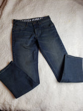 Load image into Gallery viewer, Boys Nautica- Designer Jeans size 12