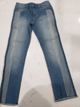 Load image into Gallery viewer, Tommy Hilfiger Girls Jeans -size 10