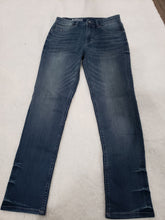 Load image into Gallery viewer, Boys Buffalo Bitton Designer Jeans size 12