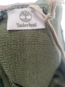 Timberland Hat/skully