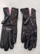 Load image into Gallery viewer, Real leather Mk Authentic Gloves