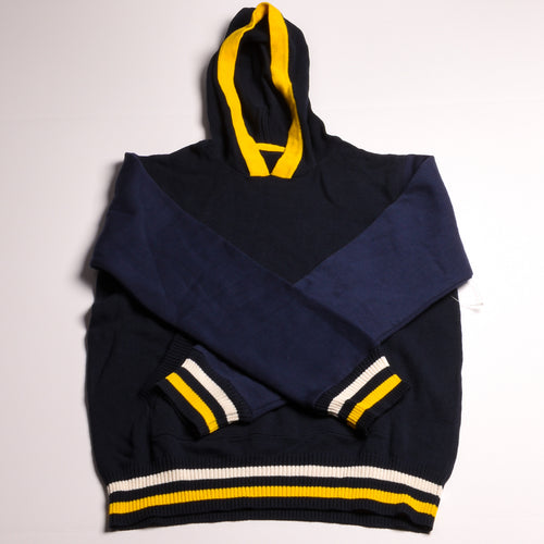 Tommy Hilfiger pullover Hoodie Sweater size 8/10