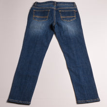 Load image into Gallery viewer, Tommy Hilfiger Girls Jeans -size 8-10