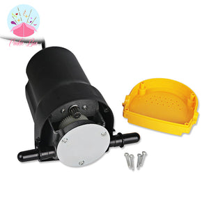 Electric Oil Pump Extractor