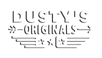 Dusty's Originals, LLC