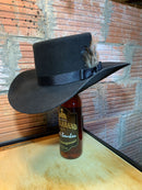 Black Hills 605 Renegade Boss of the Plains Hat 10X