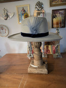 Black Hills 605 Sunset Gus Hat in Mink