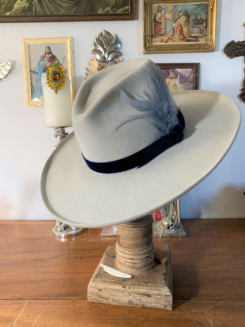 Black Hills 605 Sunset Gus Hat 20X