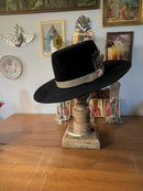 Black Hills 605 Hat Collection Mink Double Trouble Gambler