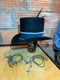 Handmade hats and jewelry, custom is the best!