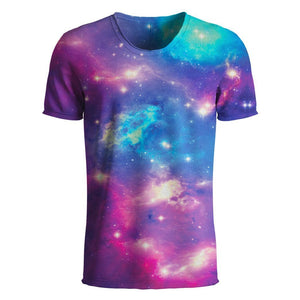 Galaxy AP01 All-Over Printing