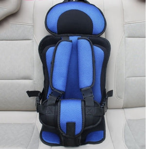 BABY CAR SEAT FOR TOODLER!