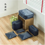 Travel Bag Organizer : 6 in 1 : BUY 1, TAKE 1 FREE