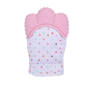 BABY MITTENS: BUY 1 , TAKE 1 FREE !!!!