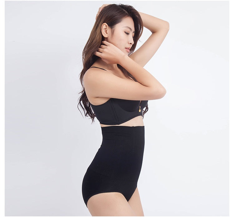 High Waist Body Shaper! Buy 1 get 1 FREE!!!