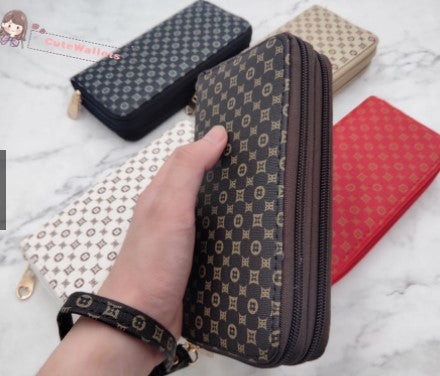 CellPhone Wallet on Sale ! Buy 1, Take 1 Free!
