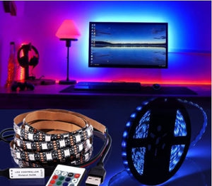 LED Strip Light 5050 SMD Flexible