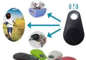 GPS Tracker ! BUY 1, TAKE 1 FREE