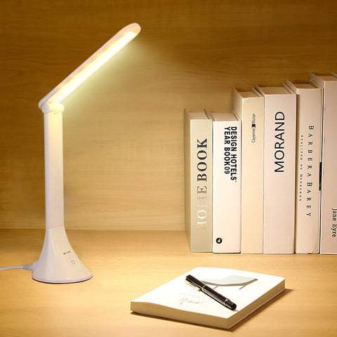 USB Desk Lamp - Oddites