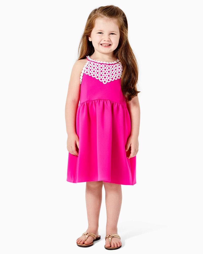 Little Kinley Dress