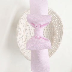 Basket Bow