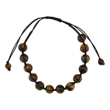 Load image into Gallery viewer, Susut Mala Bracelet-Bracelet-Black Buddha Jewelry