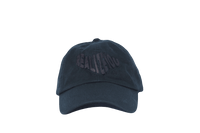 BLACKER THE BERRY COACH CAP