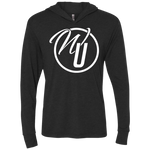 Worship Unleashed Hoodie T-Shirt
