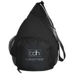 BDH Active Sling Pack Bags- Warrior Design Co. | Quality Affordable Branding Solutions