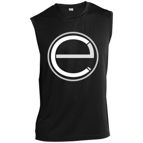 CE Performance T-Shirt T-Shirts- Warrior Design Co. | Quality Affordable Branding Solutions